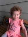 Madeleine's 2nd Birthday